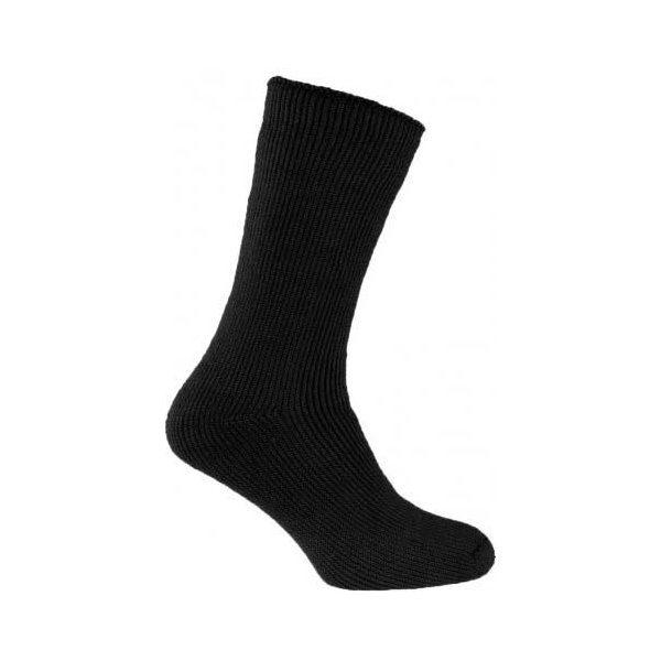 men's thermal action socks
