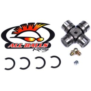 all balls atv & utv u-joint