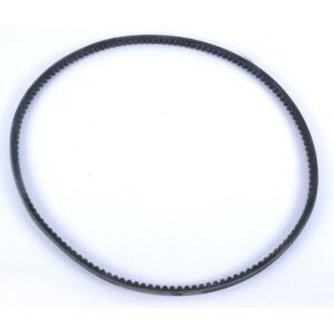 bercomac replacemnt v-belt for versatile plus snowblower fitting ATV/UTV