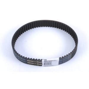 bercomac timing belt for prestige snowblower