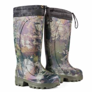ckx compass hunting & fishing boots for men