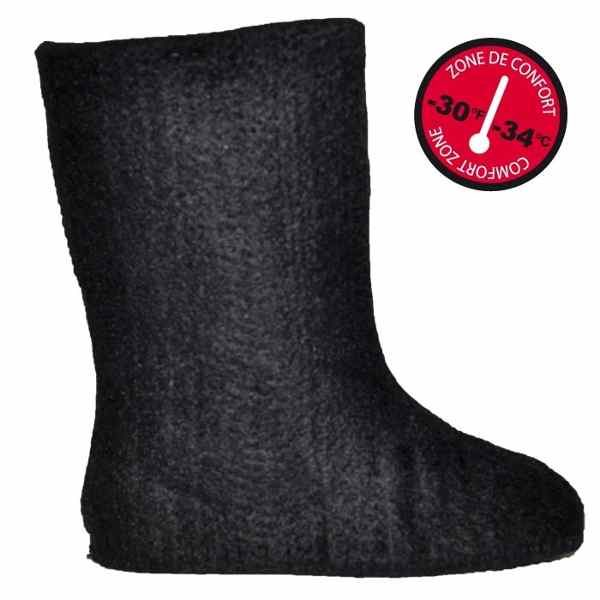 ckx eva child's boot liner