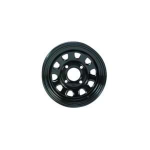 itp delta steel atv wheel