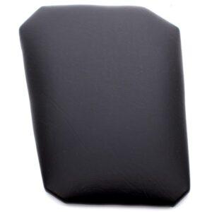 kimpex armrest cushion