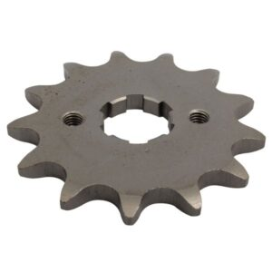 kimpex front drive sprocket for honda