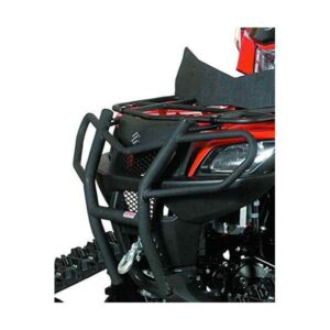 kimpex bumper for Suzuki ATV