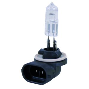 kimpex halogen bulb replaces ge886