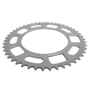 rear drive sprocket for honda atv or motorcycle