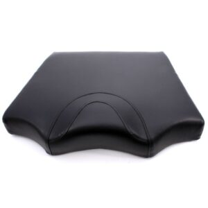 atv utv universal seat cushion