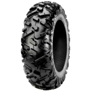 maxxis bighorn 2.0 mu09 atv and utv tire