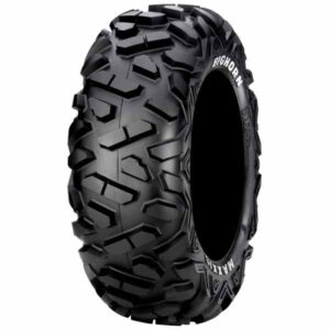 maxxis bighorn m917 tire for atv/utv