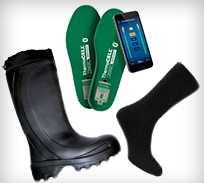 atv utv outdoor apparel and protective gear category