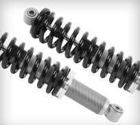 atv utv suspensions and parts category