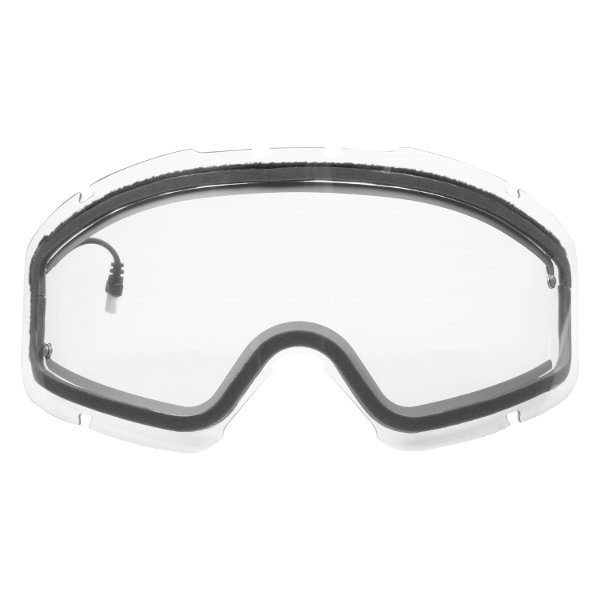 ckx 210 isolated goggle lens for winter