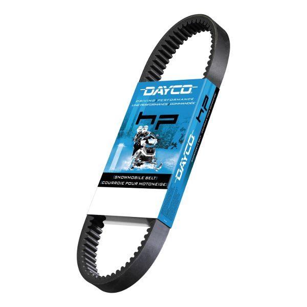 dayco hp drive belt model hp3001