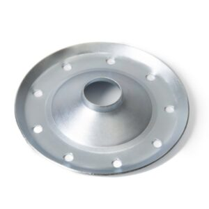 kimpex bogie wheel flange