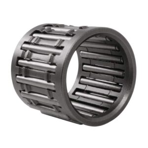 kimpex needle bearing snowmobile piston