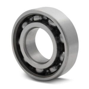 polaris snowmobile bearing
