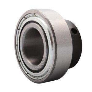 kimpex bearing for ski-doo and moto ski snowmobiles
