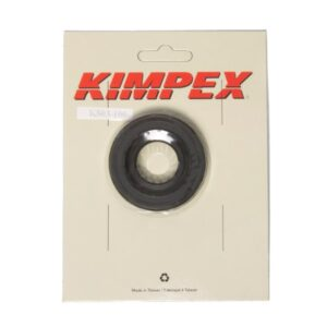 kimpex snowmobile chain case oil seal
