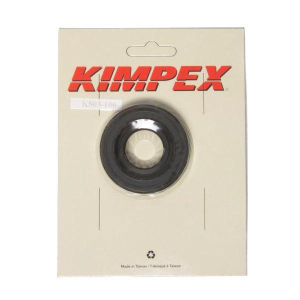 kimpex snowmobile chain case oil seal
