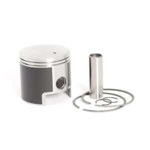 kimpex polaris snowmobile PFTF engine piston