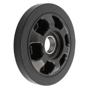 kimpex idler wheel yamaha