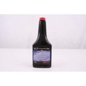 kimpex oil for snowmobile chain case 250 ml container