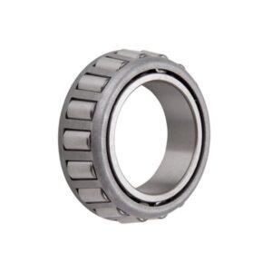 ntn wheel bearing for snowmobile