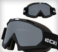 snowmobile eyewear